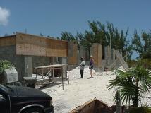 Island Construction