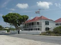TCI National Museum