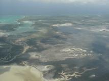 East Caicos